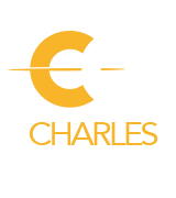 Lycée technique privé Carnus