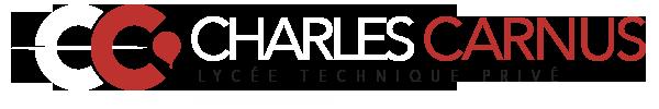 Lycée Technique Privé d'enseignement Supérieur Charles Carnus, Rodez en Aveyron