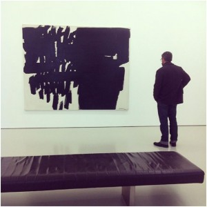 musee-soulages