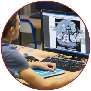 radiologie-therapeutique